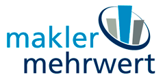 makler-mehrwert.de-Logo